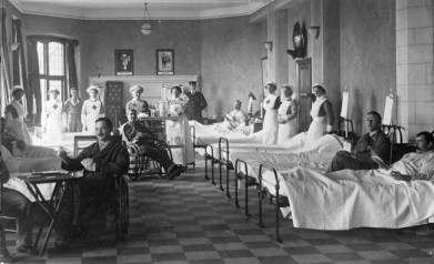 auxiliary-hospital-ward