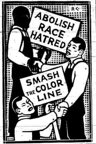 2d65d99e9fe594ac13d93174b9d7c13a--washington-state-history-racial-equality